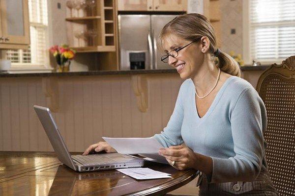 Ilustračné foto: Flickr.com/Passive Income Dream.com