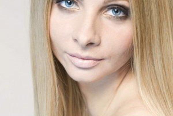 Magdalena Idzik spievala aj pre belgickú kráľovnú. Vo štvrtok sa predstaví v Košiciach.