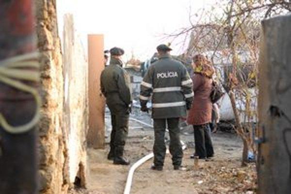 Terasa. Za pol roka tu riešili mestskí policajti takmer 2 500 priestupkov.