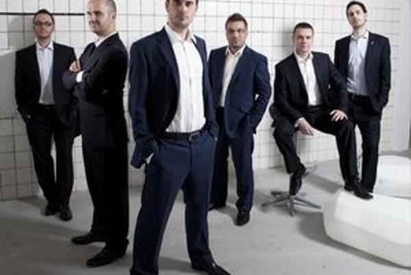 No Name zakrátko vydaá svoj siedmy štúdiový album