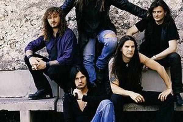 Vystúpenie skupiny Helloween bude vrchol jarných koncertov v Prešove.