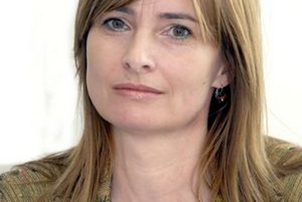 Mária Gamcová košickou primátorkou nebude.