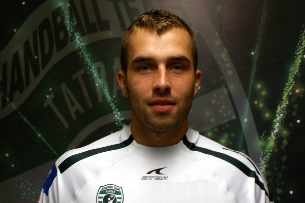 Návrat pivota. D. Krzysztofik už dostal zápasovú zelenú.