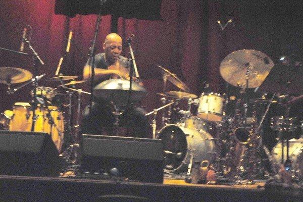Zawinul Legacy Band