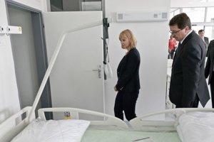 Pavol Paška pozná tisíce ľudí, pár je ich aj z oblasti zdravotníckeho biznisu.