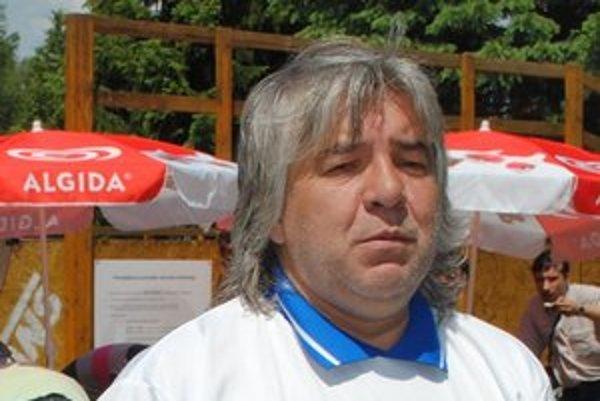 Stanislav Grega trvá na tom, že na jeho odvolanie z predstavenstva nebol dôvod.