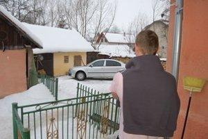 Michal Ž. Mladíka za alkohol za volantom odsúdili do 48 hodín. Súd zasadal v sobotu večer o ôsmej. Zastavenie stíhania starostu považuje za nespravodlivé.