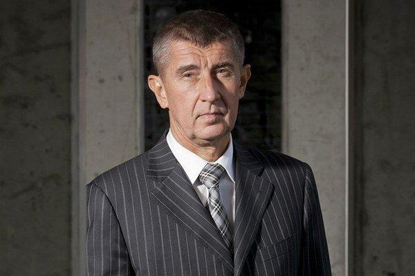 Mnohí českí podnikatelia zasahujú do politiky z úzadia, Babiš do nej vstúpil priamo.