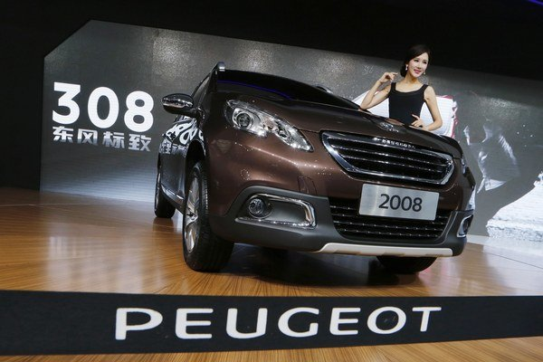 Po dvesto rokoch odchádza rodina Peugeotovcov z vedenia automobilky.