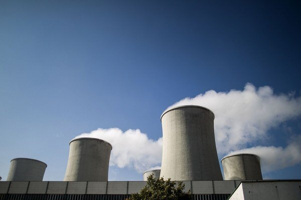 Štát už roky plánuje v Jaslovských Bohuniciach novú atómku za 4 až 6 miliárd eur.