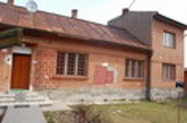Sabinovskí poslanci schválili predaj mestskej budovy bez verejnej súťaže.
