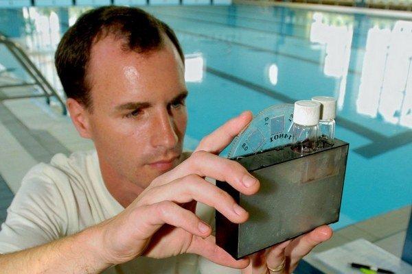 Úrady kontrolujú aj kvalitu vody, pod ministerstvo vnútra neprejdú.