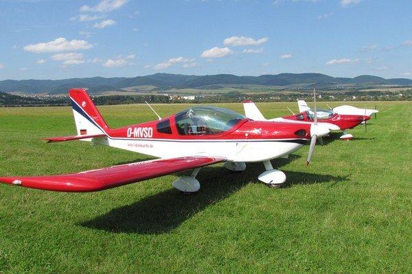 Viper SD-4.