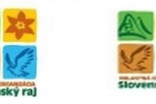 Logo OOCR. Prešlo zmenou.