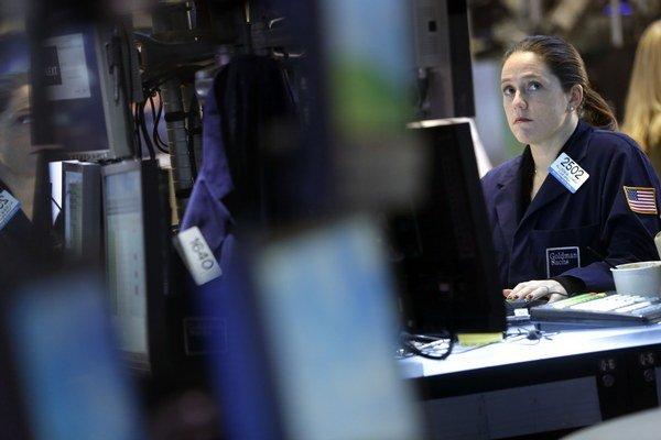 Vlani v druhom pilieri najviac zarobili indexové dôchodkové fondy, ktoré kopírujú vývoj akciových indexov.