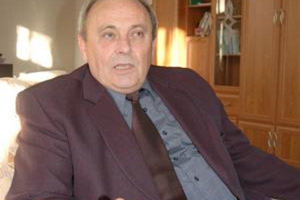 Riaditeľ ústavu Milan Ďuríček tvrdí, že ústavu sa darí a žiaci sú po ukončení štúdia v hľadaní zamestnania úspešní.