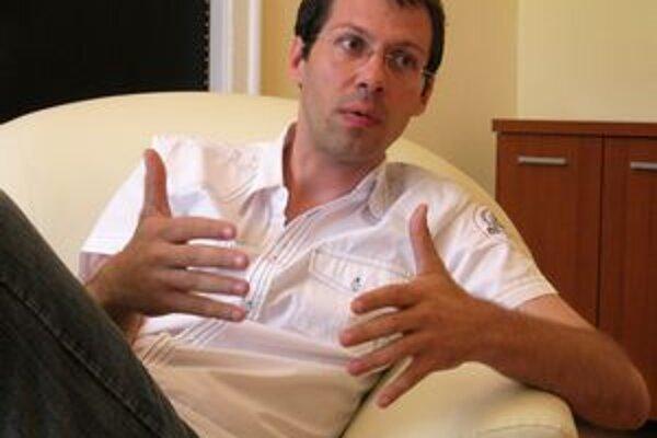 Ladislav Dubovský je opäť primátorom Tornale.