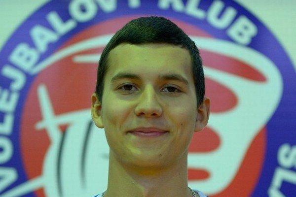 Tomáš Goban.