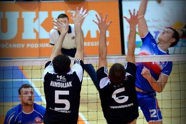 Juraj Drobňák s číslom 12.