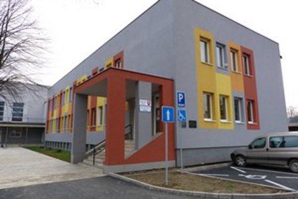 Zborov. Obci hrozí, že bude musieť vrátiť 284-tisíc eur.