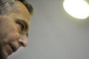 Rada KDH navrhla Jána Figeľa opäť za predsedu strany.