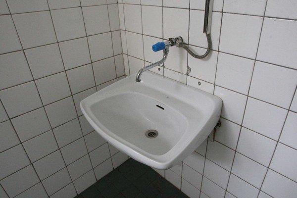 Hlavným cieľom bolo rozšírenie zásobovania pitnou vodou.