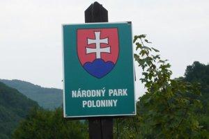 Národný park Poloniny vyhlásili pred 19 rokmi.