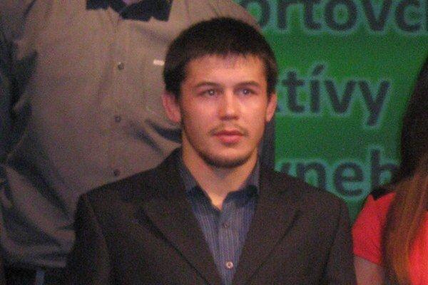 M. Bolotnyuk.