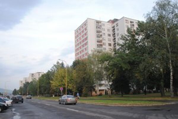 Pokojný rok. Od začiatku roka polícia v okresoch Humenné a Snina eviduje len 16 krádeží vlámaním do bytov.
