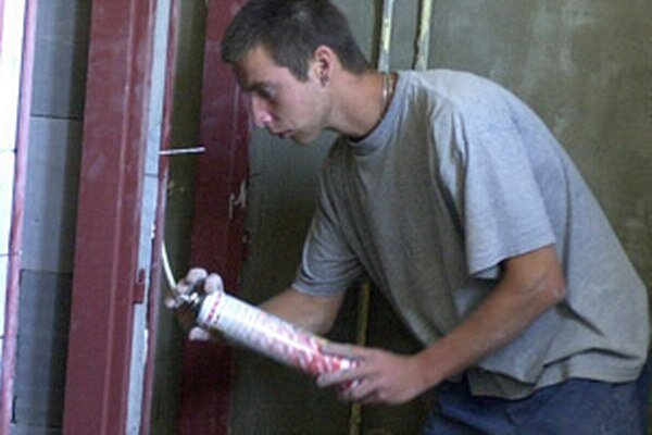 Opravy sú naplánované vo viacerých prievidzských základných a materských školách.