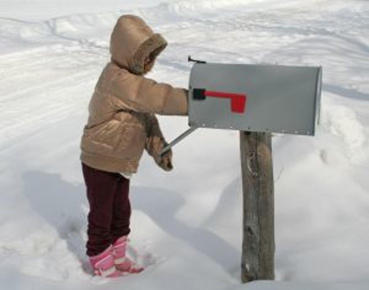 4c2df3bf82 Na zaslanie balíka poštou máte ešte niekoľko dní - Ekonomika SME