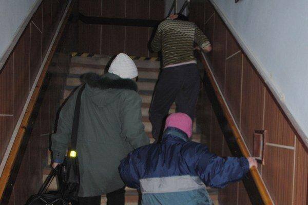 DSS v Rakovci nad Ondavou. Zabezpečuje starostlivosť pre 130 klientov s mentálnym a telesným postihnutím.