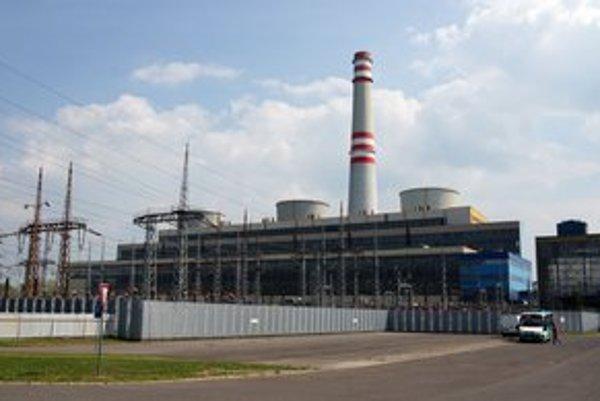 Podiel obnoviteľných zdrojov na výrobe elektriny zvýšili.
