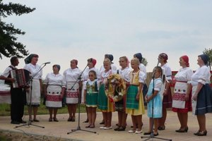 Tradície. V Bežovciach obnovili Dožinkové slávnosti.