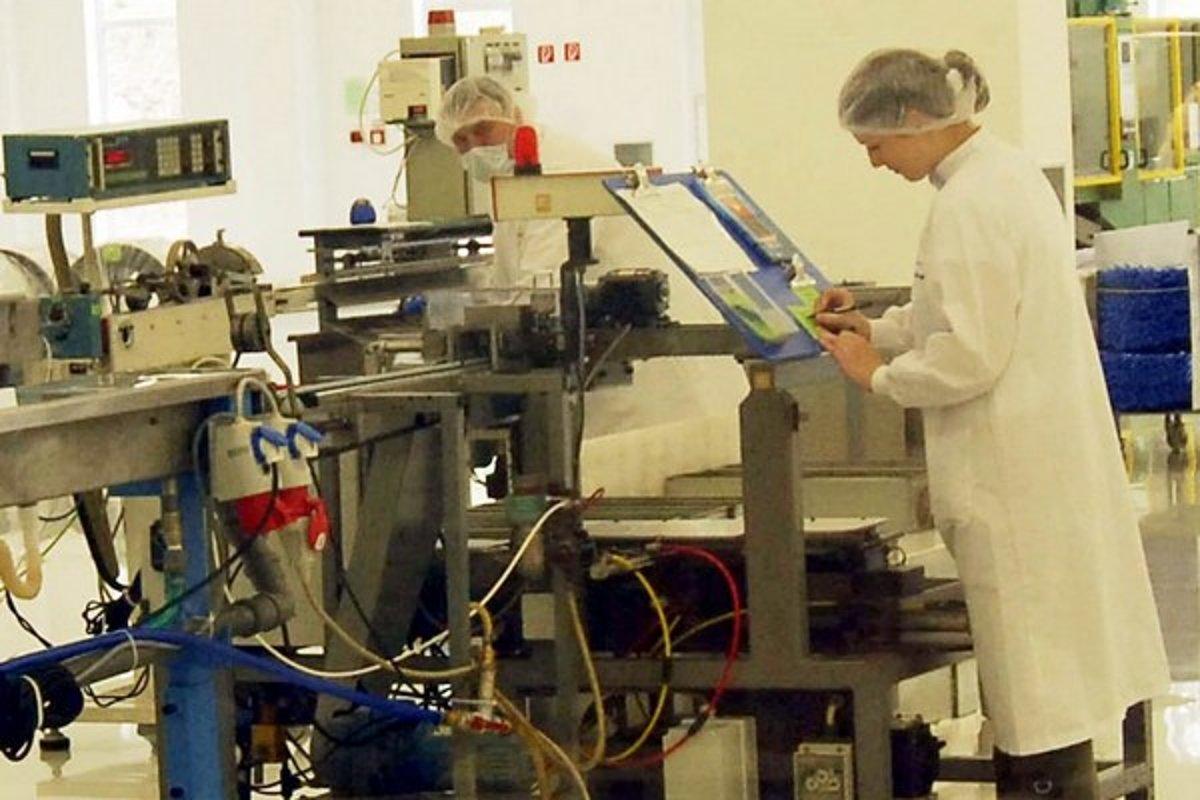 Unomedical plánuje rozšírenie výroby v Michalovciach - dolnyzemplin ... 18a2e330d77
