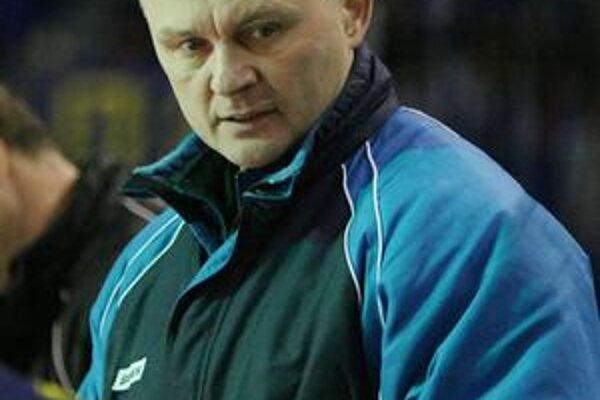 Nová metla dobre metie. Pod vedením trénera M. Ihnačáka ešte Trebišov nestratil ani bod.