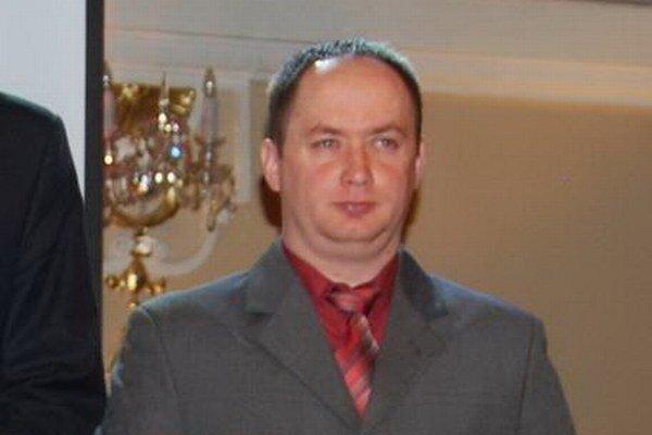 Ivan Kurilla je späť. Predovšetkým mládežnícky trénerský mág zo Spiša sa vracia po siedmich rokoch do známeho prostredia.