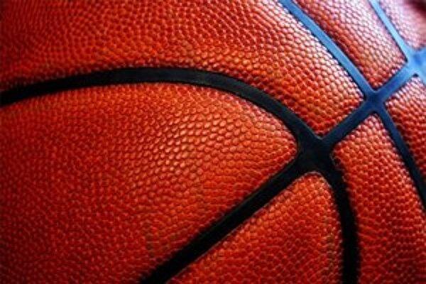 Prvý zápas série novoveským basketbalistom vyšiel.