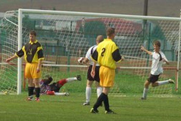Novinky sa osvedčili. Spišský oblastný futbalový zväz mal v riadení súťaží náročnú sezónu. Do praxe sa zavádzali novoty, ktoré sa však osvedčili.
