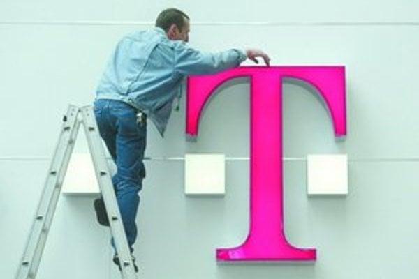 Štát v súčasnosti nemá dôvod vlastniť akcie Slovak Telekomu. Nejde totiž o strategický podnik.
