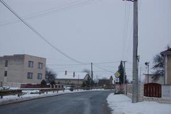 Granč-Petrovce. Patrí medzi tie obce, kde evidovali veľké rozdiely v počte získaných hlasov.