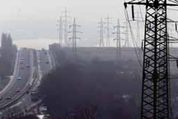 K spotrebným daniam by mali pribudnúť nové. Takzvané energetické dane by sa mali dotknúť elektriny, plynu, uhlia a koksu.