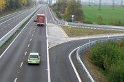 Dobudovanie rýchlostnej cesty R2 je podľa predsedu TSK dôležité pre úspešný proces transformácie