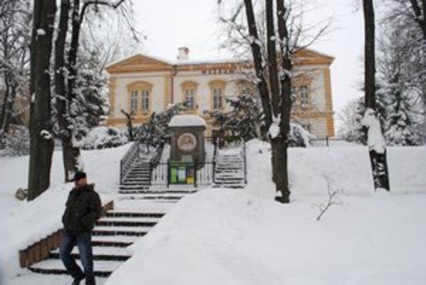Podtatranské múzeum pripravilo výstavu o histórii spišských miest.