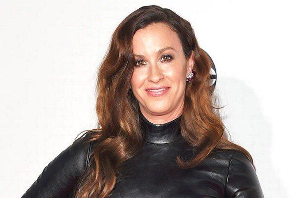 Speváčka a herečka podala na manažéra žalobu, no milióny už asi neuvidí.