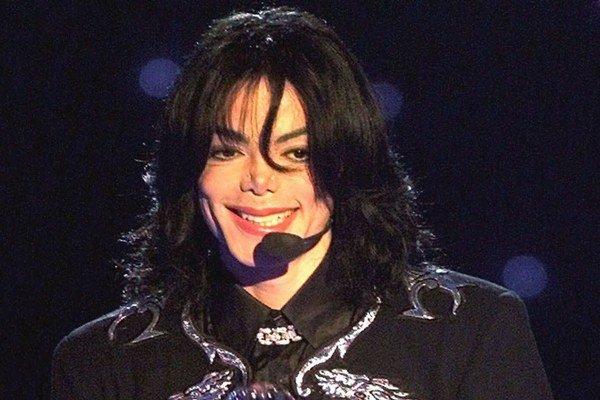 Kráľ popu a neporiadku? Michael Jackson vraj v súkromí žil ako somrák.