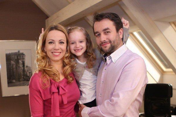 Koniec idylky. Jakub sa žení, Terezka odmieta mamu a Ivana urobí niečo zúfalé...