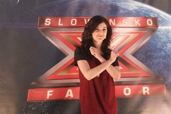 Celeste má X Factor. A bude v ňom aj porotcovať.