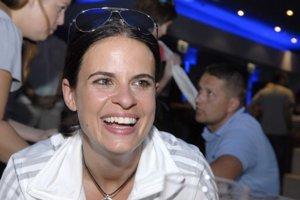 Zuzana Fialová: Vo všeobecnosti nemám rada, keď ma niekto v živote obmedzuje