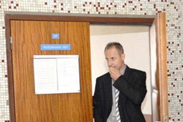 Ivo Prokopič.